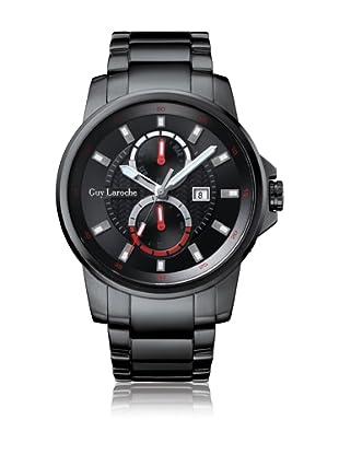 Guy Laroche Reloj G3002-02