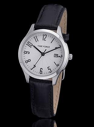 TIME FORCE 81218 - Reloj de Señora cuarzo