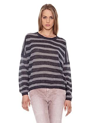 Pepe Jeans London Pullover Christer (Grau)