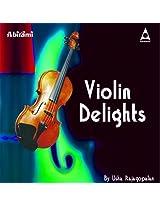 Violin Delights