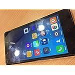 My Redmi phone