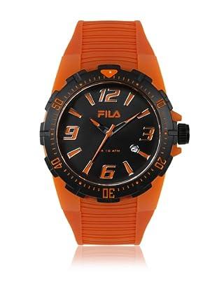 Fila Reloj FILA38-023-003