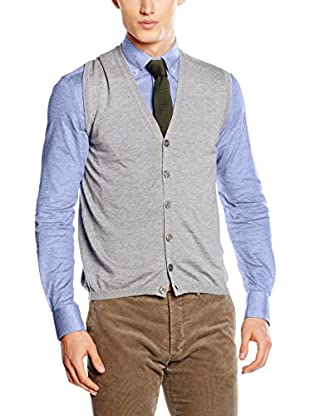 Hackett London Chaleco May Fine Vest