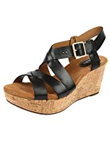 Clarks Women's Perfect Cheryl Fashion Sandals