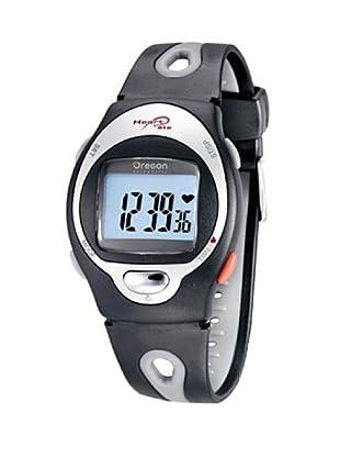 Oregon Scientific Reloj Pulsómetro