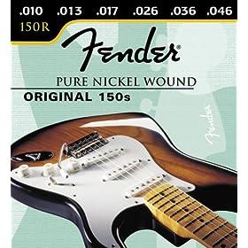 Fender_Original_150R_010-046