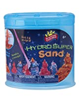 Scientific Explorer Hydro Super Sand, Multi Color