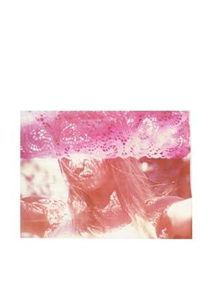 she hit pause studios Pink Shadows