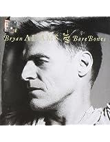 Bryan Adams Bare Bones