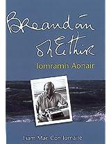 Breandán Ó hEithir: Iomramh Aonair