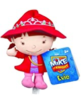 Fisher-Price Mike The Knight: Evie Plush