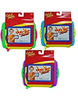 Etch-A-Sketch Doodle Sketch Assortment-Includes 1; styles vary