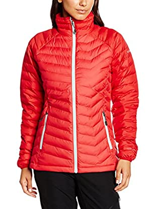 Columbia Steppjacke Powder Lite