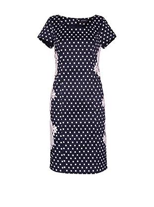 APART Fashion Kleid