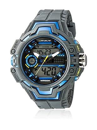 UphasE Reloj de cuarzo Unisex 53 mm