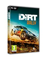 Dirt Rally (PC)