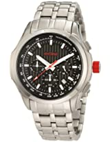 red line Men's RL-50028VD-11 Watch