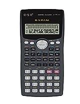 Osr Scientific Calculator (Sr-Fx-991Ms)