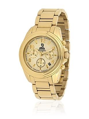 Dogma Reloj CR-310 DA Dorado