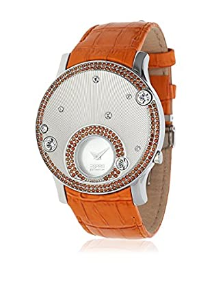 Esprit Collection Reloj de cuarzo Woman El101632F06  42 mm