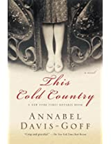 This Cold Country (Harvest Book)