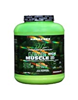 Domin8r Nutrition lean Muscle HGH, 10 lb Chocochino