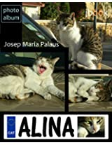 ALINA [IT] (Italian Edition)