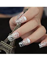 Nail Art Stickers-27