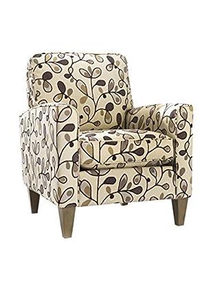 Homeware Cosgrove Chair, Stone