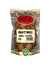 Walnut whole 500GM