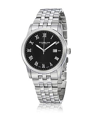 Stührling Reloj 961G33112
