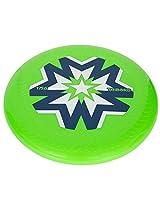 Tribord D175 Ultimatepro Frisbee Green - Frisbee
