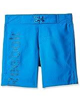 Reebok Boys' Shorts