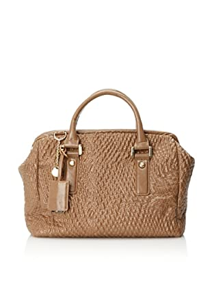 Ivanka Trump Handbags | Fashion Design Style