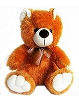 Floralmall My Lovely Teddy
