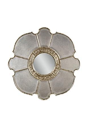 Bassett Mirror Nevis Wall Mirror