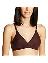Biara Everyday Support Full Cup Bra