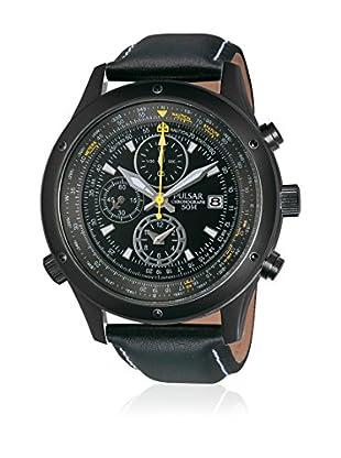 Pulsar Reloj PF8427X1 Negro