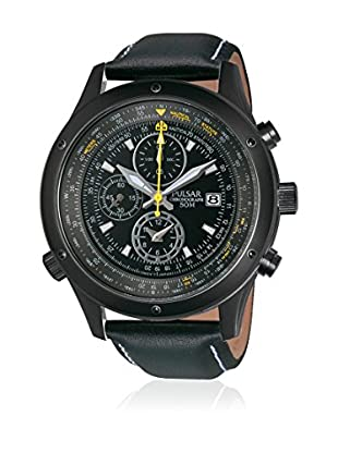 Pulsar Reloj PF8427X1