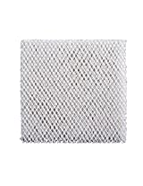 RPS DU3-C Humidifier Wick Filter for Duracraft