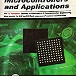 Microcontrollers and application