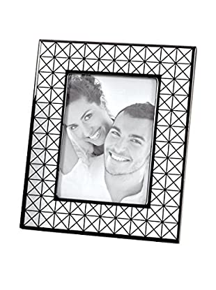 Torre & Tagus Diamond Deco Pattern Frame