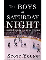 The Boys of Saturday Night