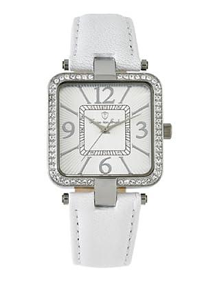 Hugo Von Eyck Reloj Gemini HE509-116_Blanco