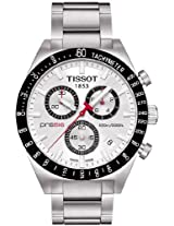 Tissot T0444172103100 Wrist Watch - For Men
