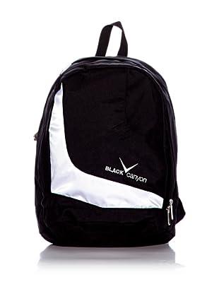 Black Canyon Mochila Daypack