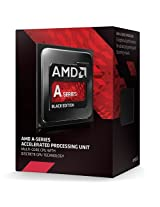 AMD A10-Series APU A10-7850K AD785KXBJABOX