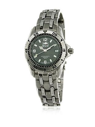 Sector Reloj 650 Negro