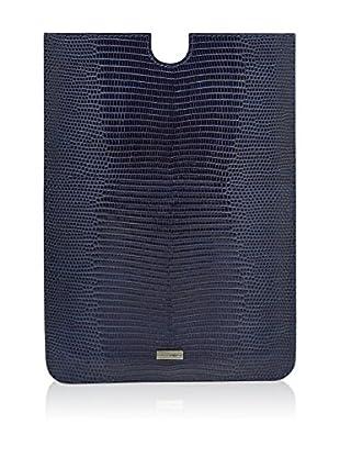 Dolce & Gabbana Funda iPad Mini