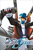 HDリマスター版「ガンダムSEED」がBS11、TOKYO MXでスタート